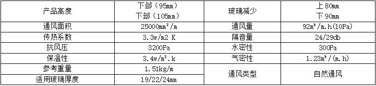 X92DW}L3]XYBI3LD~5$Q%D3.png