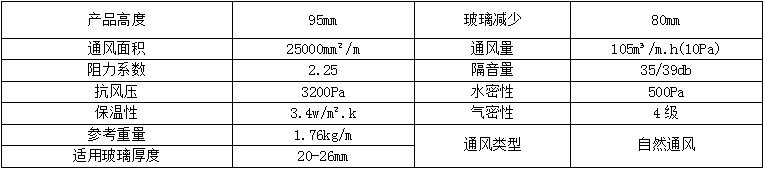 %[PWC%3ZV(UUB_9GMANBI~0.png