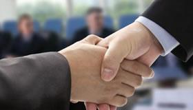 关于重庆通风器售前和售中的一些服务宗旨