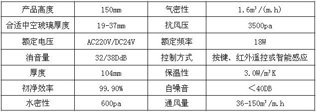 QQ图片20171221153421.png