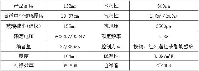 QQ图片20171221144717.png