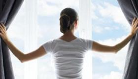 关于窗式通风器的安装技巧
