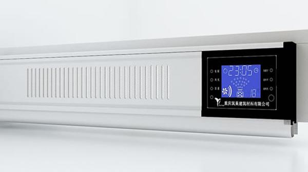 隔音通风器有什么作用?